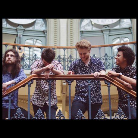 Vala band