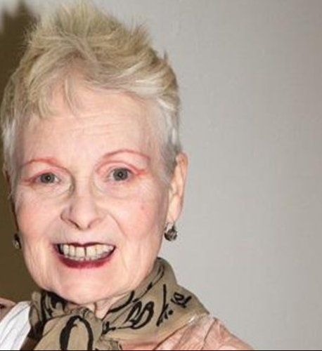 Vivienne Westwood Laukut : Free things to do this week ft vivienne westwood the