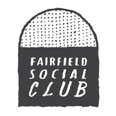 Fairfield Social Club Free opening weekend