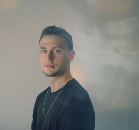 Lapalux_Press_Shot_2014