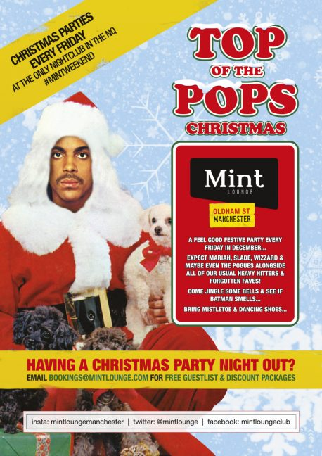 TOP-OF-THE-POPS-XMAS-2017-FINAL-WEB