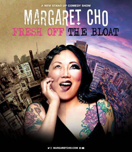 1098105485-19-07-2017-18-16-29.Margaret Cho poster