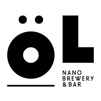 OL_Logo-01