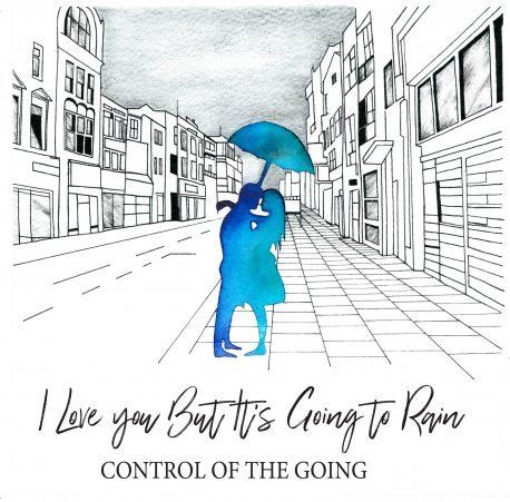 Free album preview control of the going