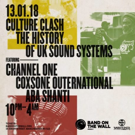 culture clash history of uk sound systems botw 2018