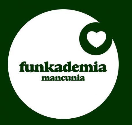 funkademia 2018