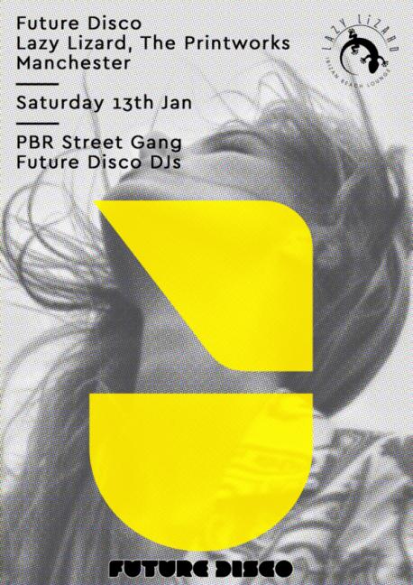 Future-Disco-600x849