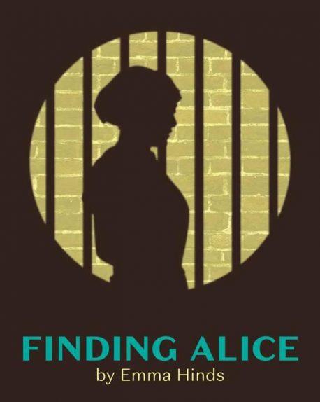 finding alice oldham coliseum