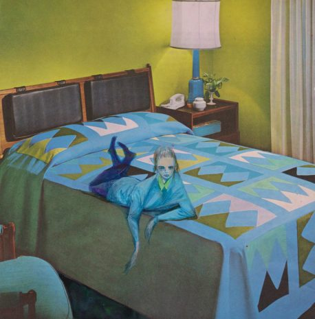 hannah-wooll-blue-room-2017_orig