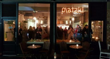 platzkirestaurant-optimised manchester food