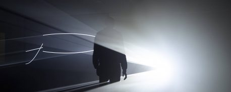 Anthony McCall-Face-to-Face-II-2013-2000x800