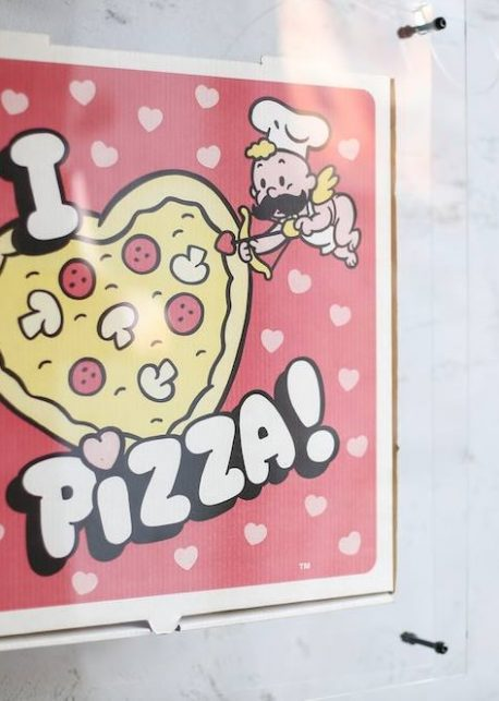 Free things to do in Manchester this weekend - Pizza PLY