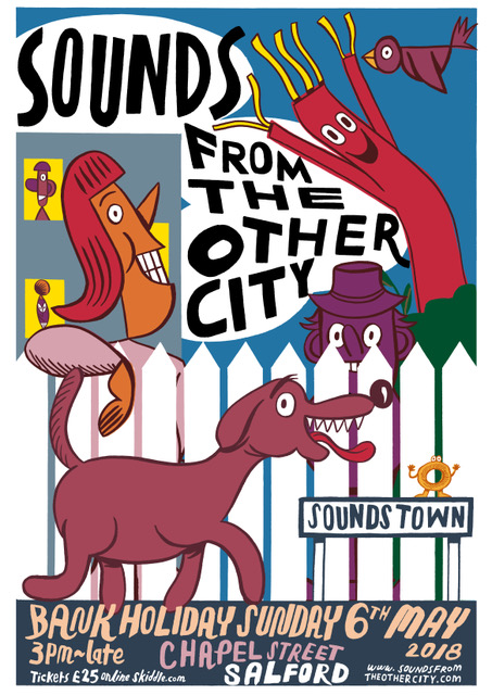 Sounds_from_the_other_city_poster