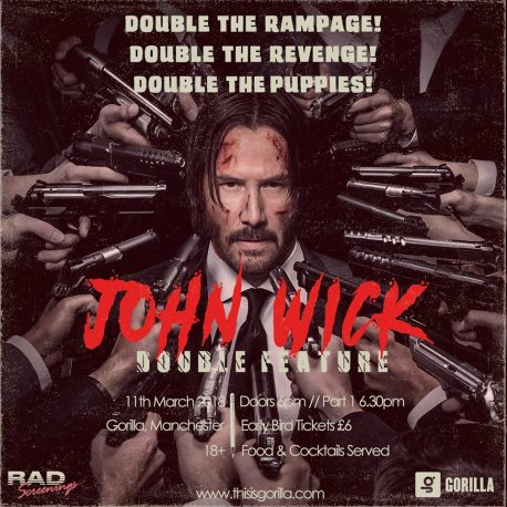 john wick double bill