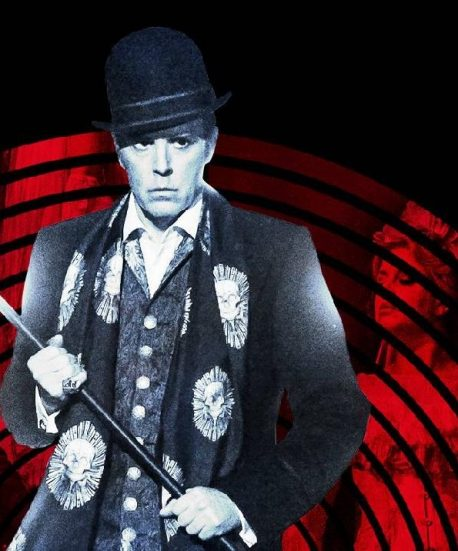 Free things to do in Manchester - Don Giovanni