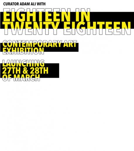 Free things to do in Manchester - Eighteen in Twenty Eighteen