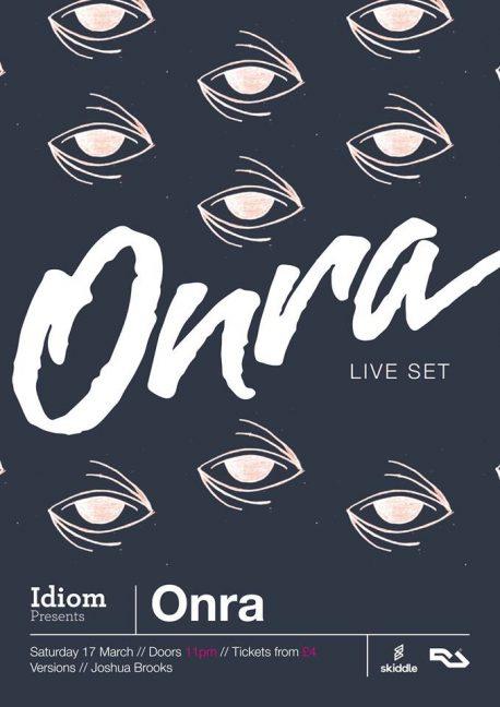 onra live