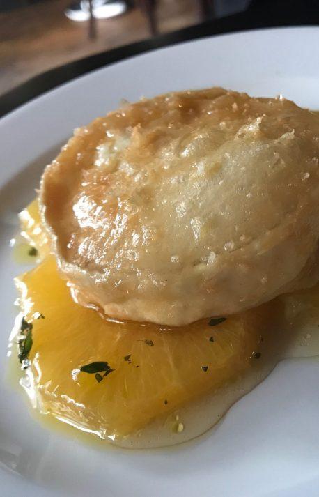 porta_cheese
