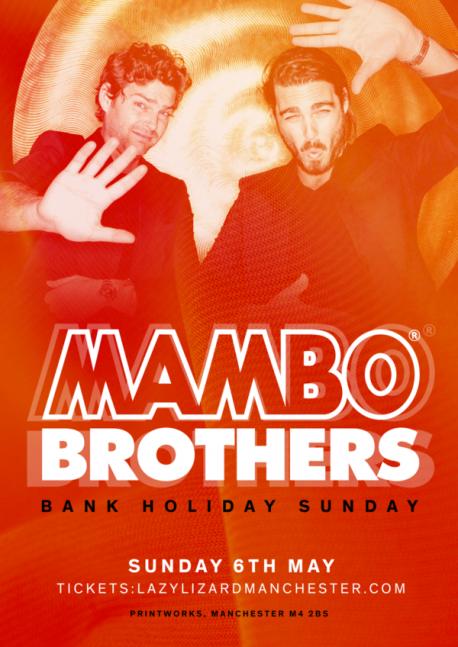 Mambo-Brothers-600x848