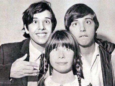 osmutantesmutantes1966