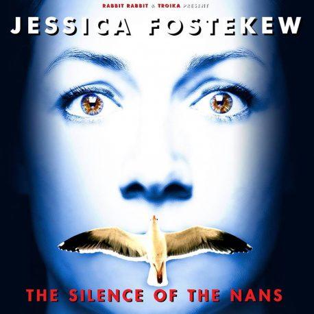 jess fostekew