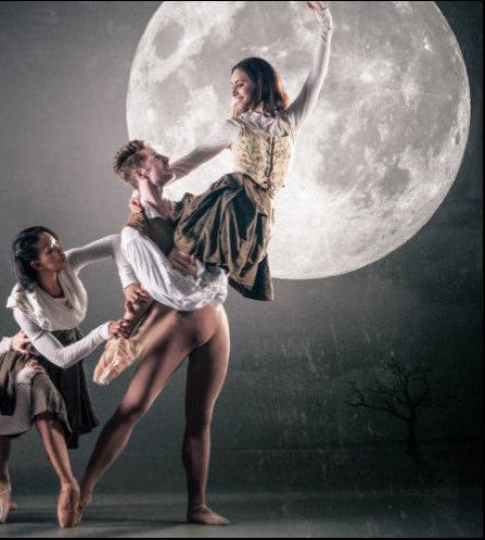 Ballet-Cymru_1