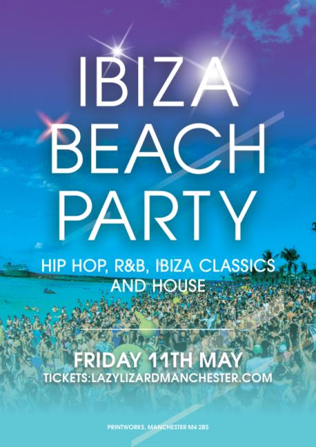 Ibiza-Beach-Party-600x848
