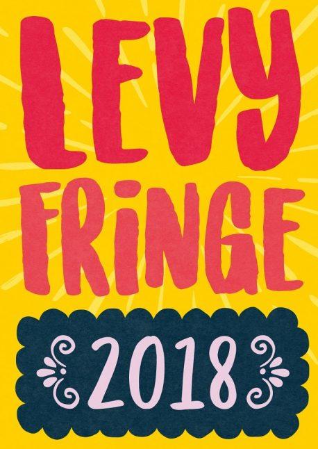 levy fringe poster_4