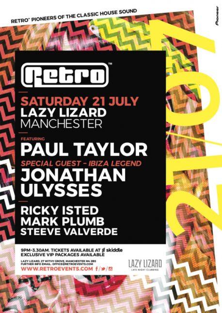 Lizard-21.07-poster-600x848