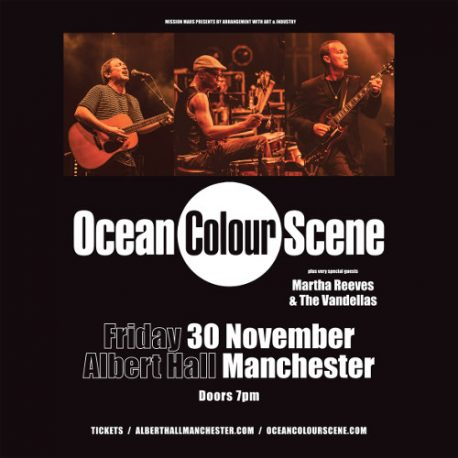 Ocean-Colour-Scene-Insta-For-New-Site-2018