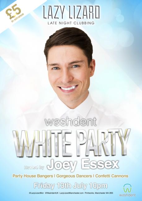 Washdent-Joey-Essex-600x849