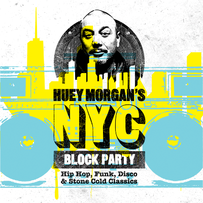 1020039_0_huey-morgans-nyc-block-party_400.jpg