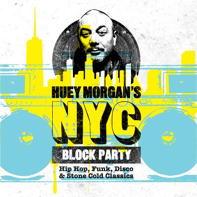 1020039_0_huey-morgans-nyc-block-party_400.jpg