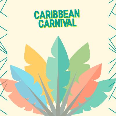 1079879_1_caribbean-carnival_400.jpg