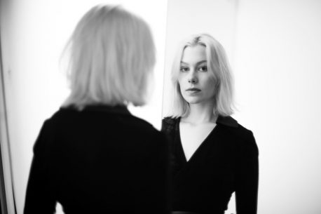 16-phoebe-bridgers.w1280.h853
