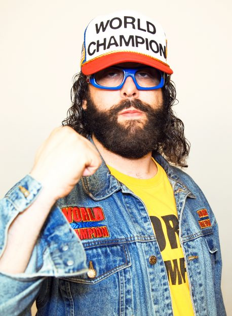 Judah-Friedlander-Photo-DC-Improv