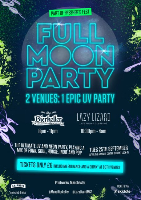 Full-Moon-Party-Poster-600x849