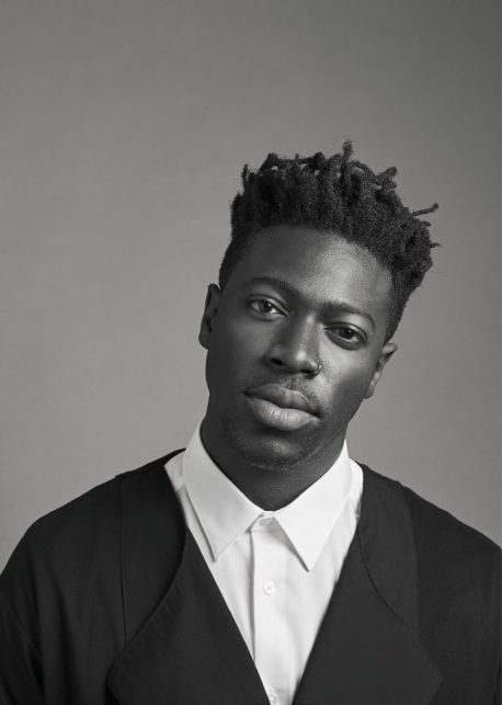 Kinfolk_Vol23_MosesSumney_01-729x1024