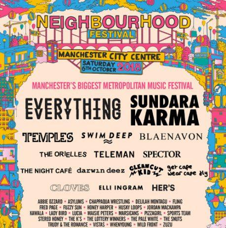 Neighbourhood-Festival-Square-Image-New-Site