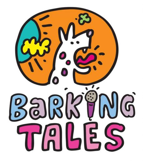 barking-tales__1467291484_2.122.182.134