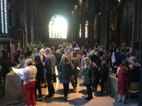 the-gin-society-festival-manchester