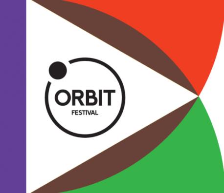 Orbit Festival