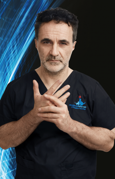 Supervet_Ticketmaster_2426x1365