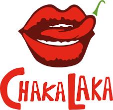 chakalaka cafe