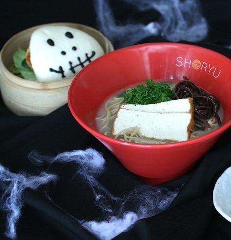 shoryu_halloween