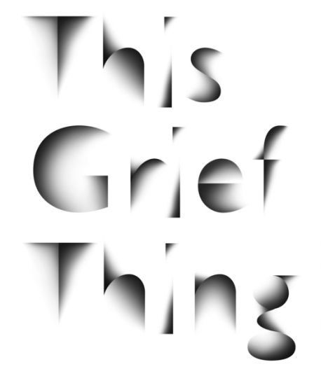 Grief Thing