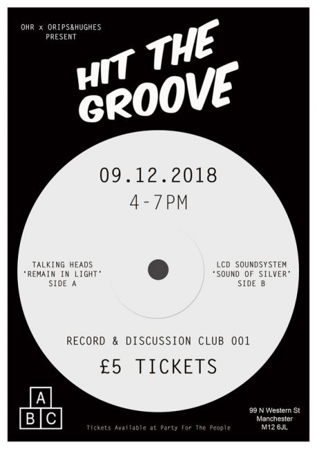 display_hit_the_groove_poster