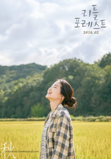 little-forest-south-korean-movie-poster