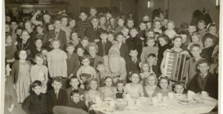 Webulated-Childrens-Christmas-Party-1944-780x400