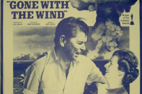 14-February-2018-Radical-Relationships-guided-tour-@-Peoples-History-Museum.-Gone-with-the-Wind-poster-The-Socialist-Worker-newspaper-1980-804x535
